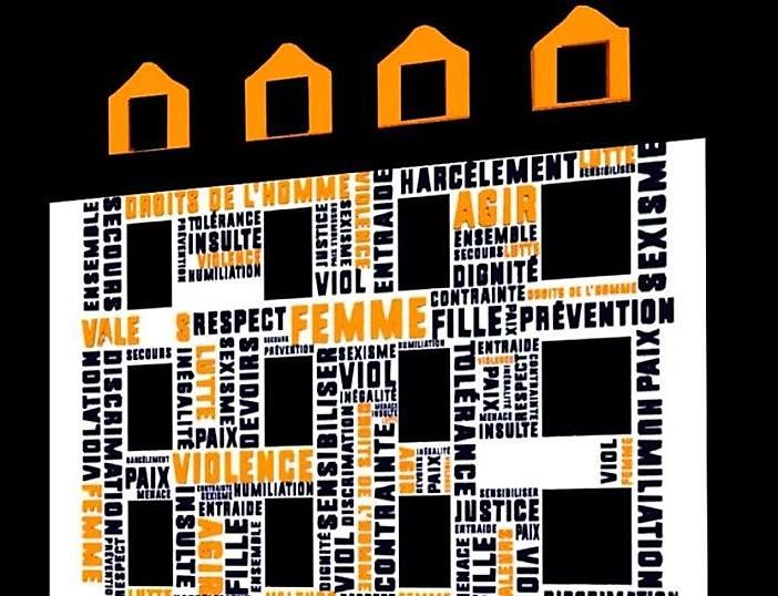 mots-clés orange days