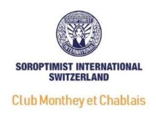 Club SI Monthey et Chablais